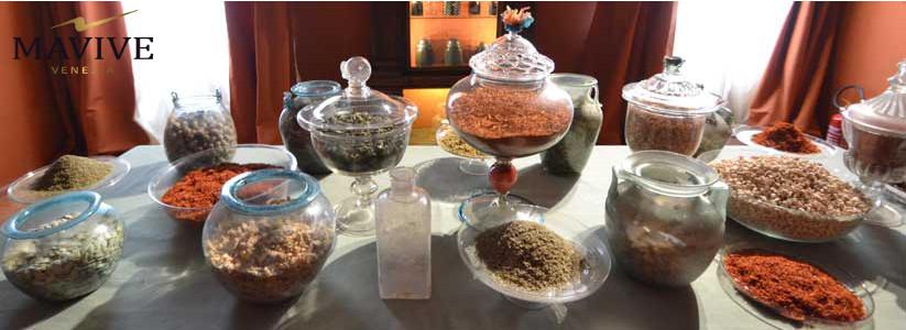 Museum-of-Palazzo-Mocenigo9_discover new perfume itinerary