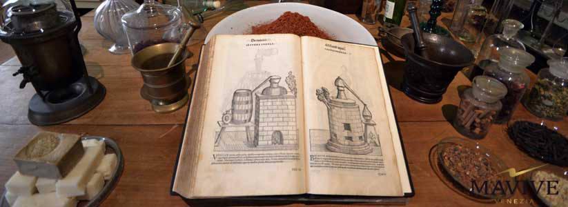 Musum-of-Palazzo-Mocenigo4_discover new perfume itinerary