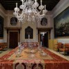 Sala 7 Palazzo Mocenigo