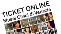 Tickets online MUVE