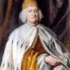 Francesco Pavona, Ritratto del Doge Alvise IV Mocenigo