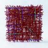 M. KOBAYASHI - Hanaoto-2002 Kos - Mostra Miniartextil 2006 - Palazzo Mocenigo, Venezia