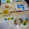 Tinto e stampato - Attività per la scuola - Palazzo Mocenigo 22