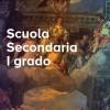 programma scuole al museo muve SECO9NDARIA PRIMO GRADO 2014-2015