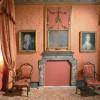 Room 1 - Mocenigo Palace, Venice