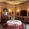 Room 3 - Mocenigo Palace, Venice