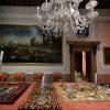 Room 7 - Mocenigo Palace, Venice
