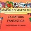 carnevale venezia 2014 palazzo mocenigo