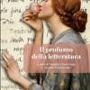 Il Profumo della Letteratura. Presentazione del volume a cura di Daniela Ciani Forza e Simone Francescato , Museo di Palazzo Mocenigo , venerdi 7 novembre 2014