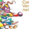 banner ufficiale carnevale 2015-fondazione musei Civici di Venezia