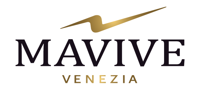 mavive-logo-new