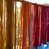 mostra alchimia del colore palazzo mocenigo dicembre 2015 - aprile 2016