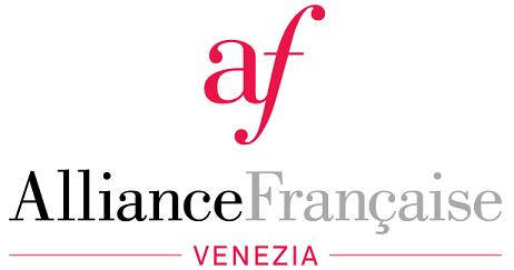 Un goto per venezia 2016 logo alliance francaise