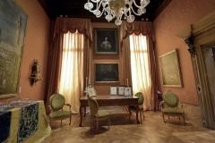 Sala 10, Museo di Palazzo Mocenigo
