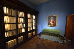 Sala 12, Museo di Palazzo Mocenigo