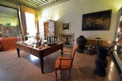 Sala 14,  Museo di Palazzo Mocenigo