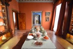 Sala 15,  Museo di Palazzo Mocenigo