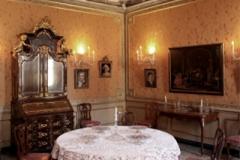 Sala 3, Museo di Palazzo Mocenigo