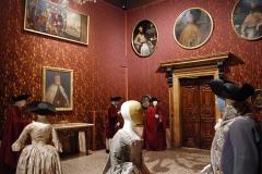 Sala 8, Museo di Palazzo Mocenigo