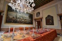 Sala 7, Museo di Palazzo Mocenigo