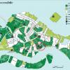 mappa-venezia-accessibile-palazzo-ducale-area-marciana-100x100