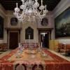 Room 7 Palazzo Mocenigo, Venice