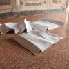 Tessuto non tessuto exhibition, Mocenigo Palace