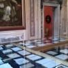 Palazzo Mocenigo Library
